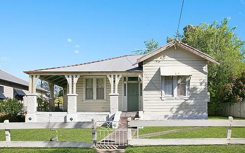 265 Maitland Rd, Cessnock NSW 2325