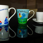 Three Cups thumbnail
