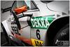 Silberpfeil - DTM (Frankman-NRW) Tags: dtm motorsport hockenheim hockenheimring sport fksfoto silberpfeile auto canon eos500d canoneos500d