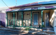 82 Wilson Street, Carrington NSW