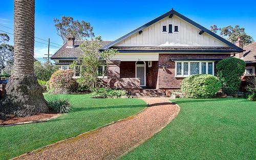 31 Birdwood Avenue, East Killara NSW 2071