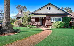 31 Birdwood Avenue, East Killara NSW