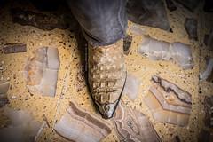 Delicados et l'homme aux Santiags en croco (OJABIERTO (Collectif Bon Pied Bon il)) Tags: 2016 500px cdmx df rx1rmark2 rx1r2 rx1rii esperanza mexico mexique nuitdivresse october octobre octubre ojabierto sony santiag boot botte sol floor fercheval ranchero cowboy croco crocodile cocodrilo vendeur seller fromage cheese queso laesperanza cantina bar centrohistorico