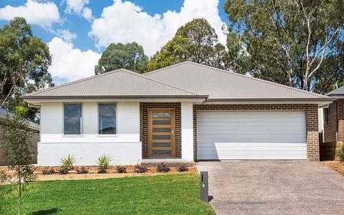 31 Dunphy Crescent, Mudgee NSW 2850