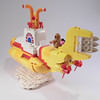 14-LEGO Ideas 21306 - Yellow Submarine_left back (Sweeney Todd, the Lego) Tags: lego ringo john paul george beatles the submarine yellow minifigure minifigures accessories box review photography