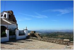 Ermita de Nuestra Señora de las Nieves (Doenjo) Tags: ermita extremadura reina instagram canon450d