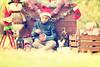 Mini sesiones de Navidad (Christyan Martos) Tags: hotcocoa feliznavidad navidad sesionesdefotos nikon navidad2016 navidadenfamilia navidadencasa photographer photography itsbarceloona christmas merryxmas merrychristmas bonnadal nadal nadal2016 bonnadalatothom bonnadalfamilia papanoel santaclaus