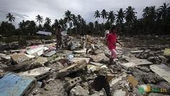 Terremoto DEVASTADOR mata mais de 90 pessoas na Indonsia, veja aqui... (pensabrasil) Tags: brazil brazilnews destaques indonsia noticias pensabrasil terremoto terremotonaindonsia