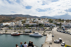 DSC07265a (I.H.Snaps) Tags: greece andros