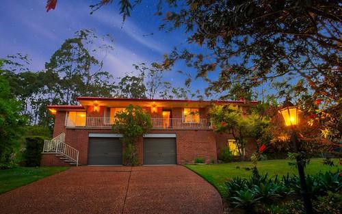 24 Invermore Close, Wallsend NSW