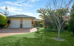 167 Winbin Crescent, Gwandalan NSW
