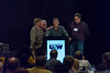 20161107_USW_Winnipeg_D3_H&S_Conference_DSC_3349.jpg (United Steelworkers - Metallos) Tags: usw steelworkers unitedsteelworkers union syndicat metallos district3 d3 healthandsafety hs healthsafety conference winnipeg canlab labour stk stopthekilling safety workers health