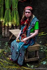 2016_10_29_Reshad Kamal_006276.jpg (Reshad Kamal) Tags: bangladesh bangladeshiphotographer bazar blue colorphotographer colorphotography dhaka disease documentaryphotographer documentaryphotography edibleroot female green karwanbazar lady leucoderma market morning reshadkamal reshadkamalphotography reshadkamaldotcom root seller shop shopkeeper streetphotographer streetphotography trader travelphotographer travelphotography