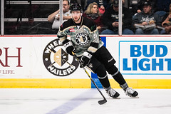 "Nailers_Royals_11-11-16-18 • <a style=""font-size:0.8em;"" href=""http://www.flickr.com/photos/134016632@N02/30821390052/"" target=""_blank"">View on Flickr</a>"