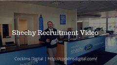 Sheehy Recruitment Video (Cocklins Digital) Tags: dcvideoproduction videoproductionservice washingtonvideoproduction commercialvideoproduction corporatevideoproduction documentaryvideoproduction filmproduction filmmaking multicameravideoproduction mediaproduction videoeditingservice