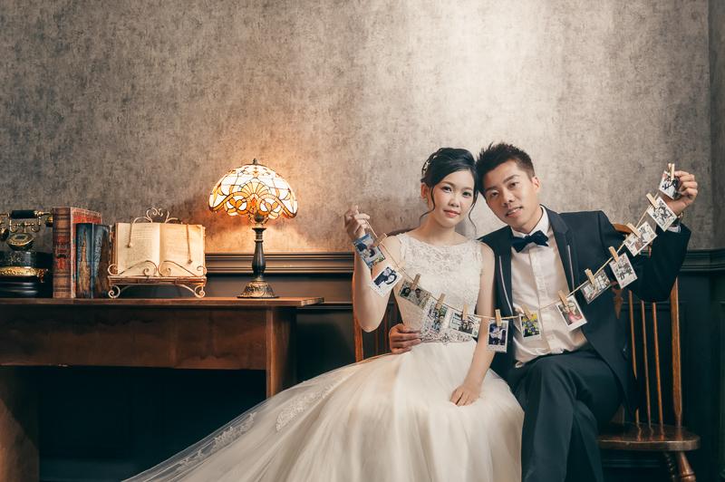 30848349690 228924534d o [台南自助婚紗] Chun&Jing