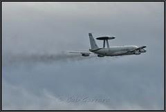 75-0560 United States Air Force AWACS (Bob Garrard) Tags: 750560 united states air force awacs boeing e3b sentry usaf anc panc