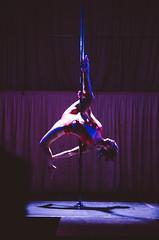DSC_7491.jpg (Kenny Rodriguez) Tags: polesque 2016 kennyrodriguez houseofyes brooklynnewyork strippoledancing stripperpole strippole