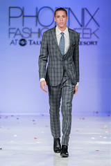"""Brothers Tailors • <a style=""""font-size:0.8em;"""" href=""""http://www.flickr.com/photos/65448070@N08/30972440116/"""" target=""""_blank"""">View on Flickr</a>"""