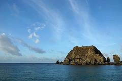 Noronha (dotcomdotbr) Tags: fernando noronha sony a77 viagem sal1650 praia gua mar paisagem azul