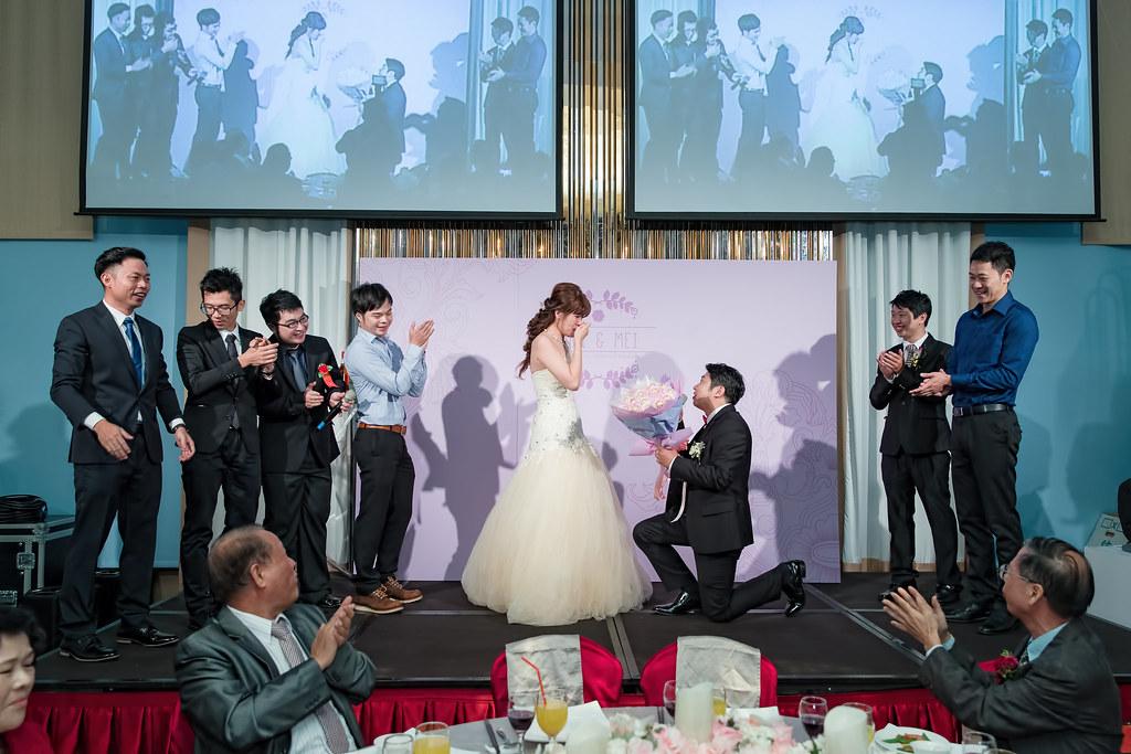 新竹晶宴,晶宴新竹,新竹晶宴會館,婚攝卡樂,Huei&Mei179