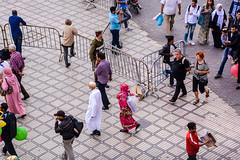 20161103-DSC_0744.jpg (drs.sarajevo) Tags: djemaaelfna morocco marrakech