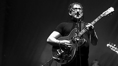 Ian Broudie (dance-ophobia) Tags: brightoncentre lightningseeds thelightningseeds ianbroudie