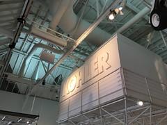 Kohler Design Center- Kohler, WI (MichaelSteeber) Tags: designcenter kohler showroom wisconsin
