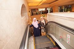 IMG_4878 (haslansalam) Tags: madrasah maarif alislamiah hotel