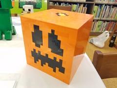 """01 (""""Big Daddy"""" Nelson) Tags: leahi lego minecraft hawaiilego"""