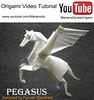 Pegasus - Fumiaki Kawahata (Mariano Zavala B) Tags: pegasus fumiaki kawahata