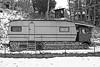 holzlkw (Maskenfrei Fotografie) Tags: lkw mercedes holz wohnwagen wohnaufbau wohnmobil bnw winter truck lorry wood wagenleben