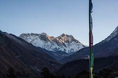 _DSC7042.jpg (sunriseOdyssey) Tags: tengboche trek adventure basecamp trekking ebc outdoor nepal hike everestbasecamp mountain