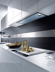 #Gutmann #llano #inspiration  #inspiracjedownetrz #teppanyaki #kitchendesign #kitchen #styl #design (Prince sp. z o.o.) Tags: inspiration inspiracjedownetrz gutmann styl kitchendesign kitchen teppanyaki design llano