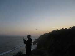 IMG_4808 (pbinder) Tags: 2016 201606 20160622 june jun wednesday wed california ca socal cal southern cali socali los angeles la laca el matador elmatador state beach statebeach elmatadorbeach elmatadorstatebeach patrick malibu maca