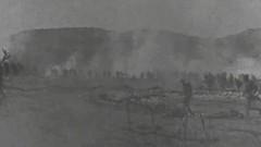 #Close Combat Footage during WW1, [1914-1918] [720 x 404] #history #retro #vintage #dh #HistoryPorn http://ift.tt/2fLZM05 (Histolines) Tags: histolines history timeline retro vinatage close combat footage during ww1 19141918 720 x 404 vintage dh historyporn httpifttt2flzm05