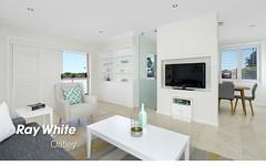 3/24 Letitia Street, Oatley NSW