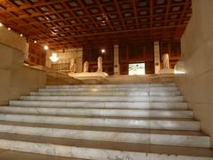P1120728 (Bryaxis) Tags: bulgarie sofia bulgaria sofianationalhistorymuseum