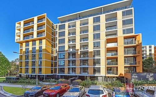 425/20-30 Orara Street, Waitara NSW 2077
