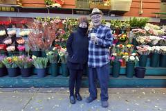 The Corner Grocery (Eddie C3) Tags: newyorkcity uppereastside madisonavenue manhattan
