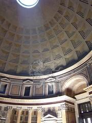 Pantheon_12