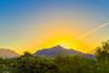 2016_02_20_EOS 6D_4885-HDR-Edit (AlderImages) Tags: arizona cpl cactus canon1740mmf4l canon24105mmf4lis canon6d desert hdr landscape moon sunset vacation photography sand