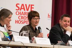 DSC_8040 (hammersmithandfulham) Tags: hammersmith fulham hf london borough council charingcrosshospital charingcross savecharingcrosshospital ealing ealinghospital