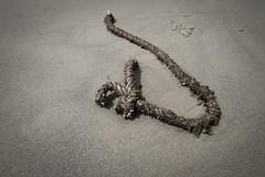 Auswahl-5371 (wolfgangp_vienna) Tags: old beach strand thailand island asia asien alt insel ko flotsam trat kut treibgut kood aophrao kokood schwemmgut kokut kohkut thesunshineresort