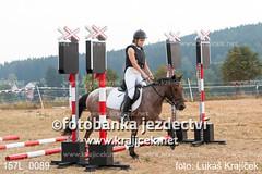 157L_0089 (Lukas Krajicek) Tags: cz kon koně českárepublika jihočeskýkraj parkur strmilov olešná eskárepublika jihoeskýkraj