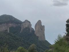 Murgia di Sant'Oronzo