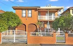 23 Esher Street, Burwood NSW