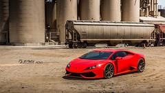 Lamborghini Huracan LP610 ADV5.0 M.V1 CS Series (ADV1WHEELS) Tags: street bronze wheels deep rims luxury spec forged concave stance oem 3piece 1piece adv1 20x9 forgedwheels deepconcave mattebronze advone advancedone tagmotorsports 21x125