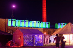 """CCCamp 2015 (036) • <a style=""""font-size:0.8em;"""" href=""""http://www.flickr.com/photos/36421794@N08/20540753365/"""" target=""""_blank"""">View on Flickr</a>"""