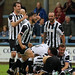 "Goal Celebration  Dorchester Town 1 v 0 Weymouth SPL 31-8-2015-8662 • <a style=""font-size:0.8em;"" href=""http://www.flickr.com/photos/134683636@N07/20853428650/"" target=""_blank"">View on Flickr</a>"